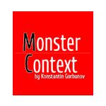 Monster Context - Настройка Google Adwords