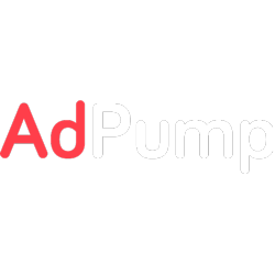 AdPump - инструмент для Яндекс.Директ и Google Adwords