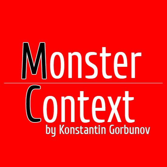 Monster Context - Настройка Яндекс.Директ