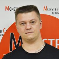 Евгений Тимаков