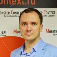 Михаил Мозжухин