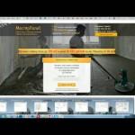 Вебинар Landing Page с 0 до результата