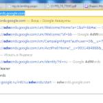 Как оплатить свою рекламную кампанию в google adwords