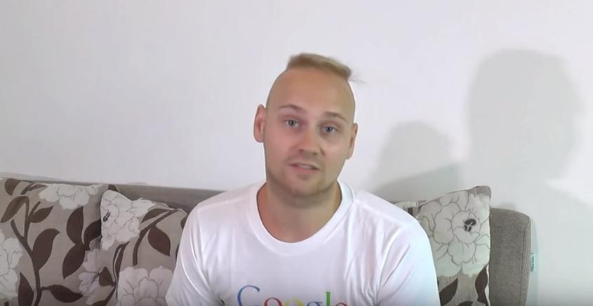 Реклама в Youtube: доход, стоимость объявлений, категория и заполненность позиций