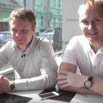 Александр Комнатный - отзыв о Тренинге Директологов через 2 месяца