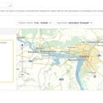 Гиперлокальный таргетинг в сегментах Яндекс Аудиторий