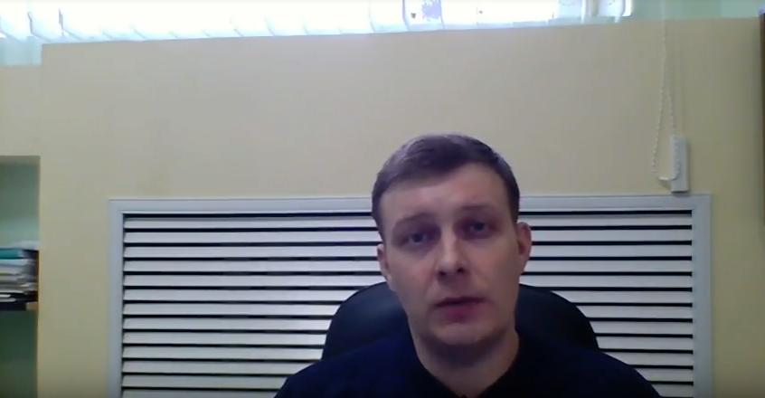 Отзыв по тренингу Директологов 10 К.Горбунова - Евгений Карпунин